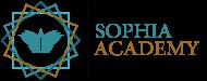 Sophia Academy Logo